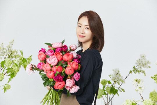 이연희, 품절녀 합류… 6월의 신부 예약